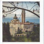 Basilica of Monte Berico, Vicenza